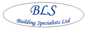 BLS Building Specialists of Marlborough